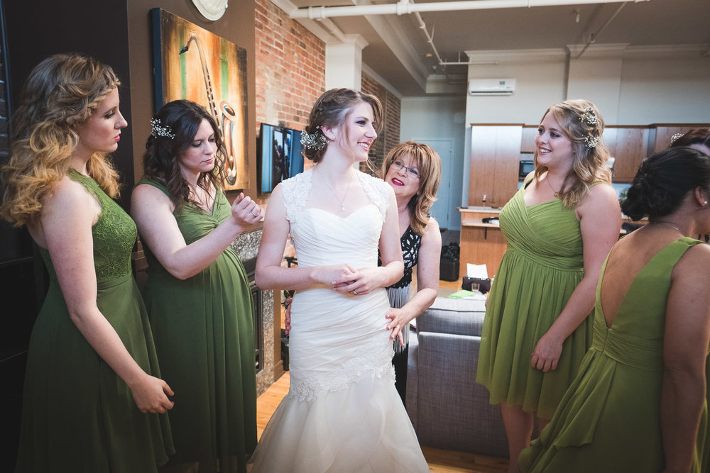 20170520141737-WeddingMQMA.jpg