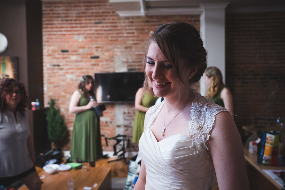 20170520142207-WeddingMQMA.jpg