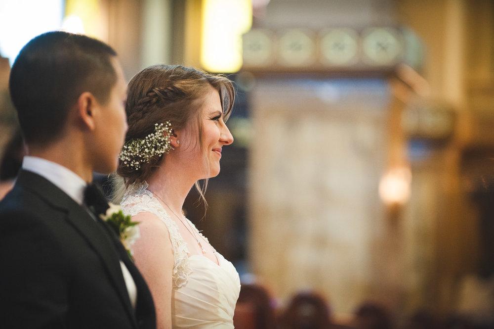 20170520152158-WeddingMQMA.jpg