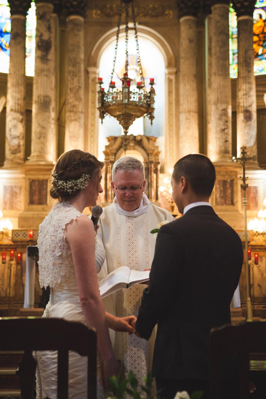 20170520153746-WeddingMQMA.jpg