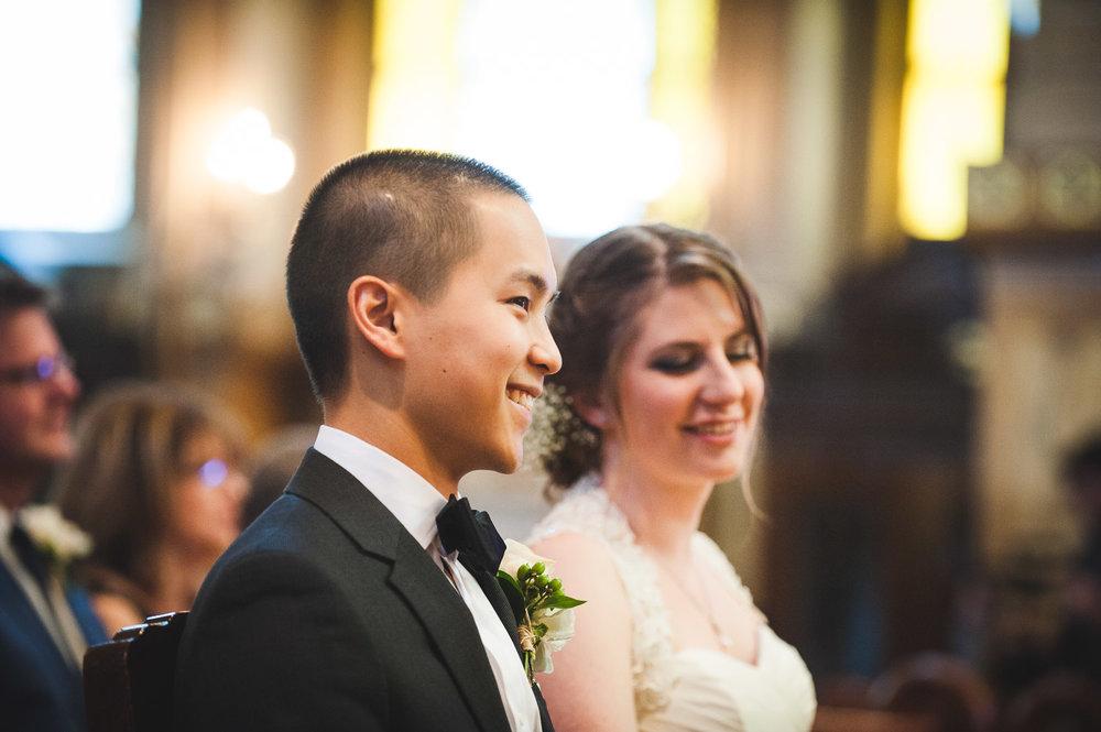 20170520154540-WeddingMQMA.jpg