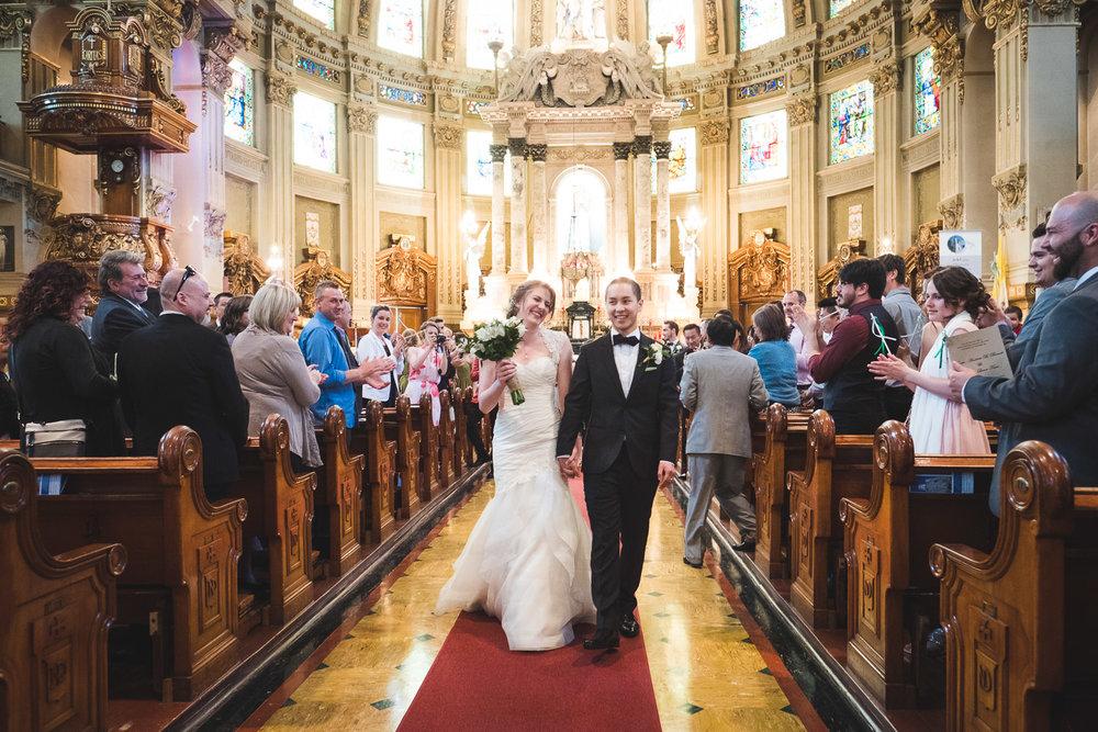 20170520162007-WeddingMQMA-2.jpg