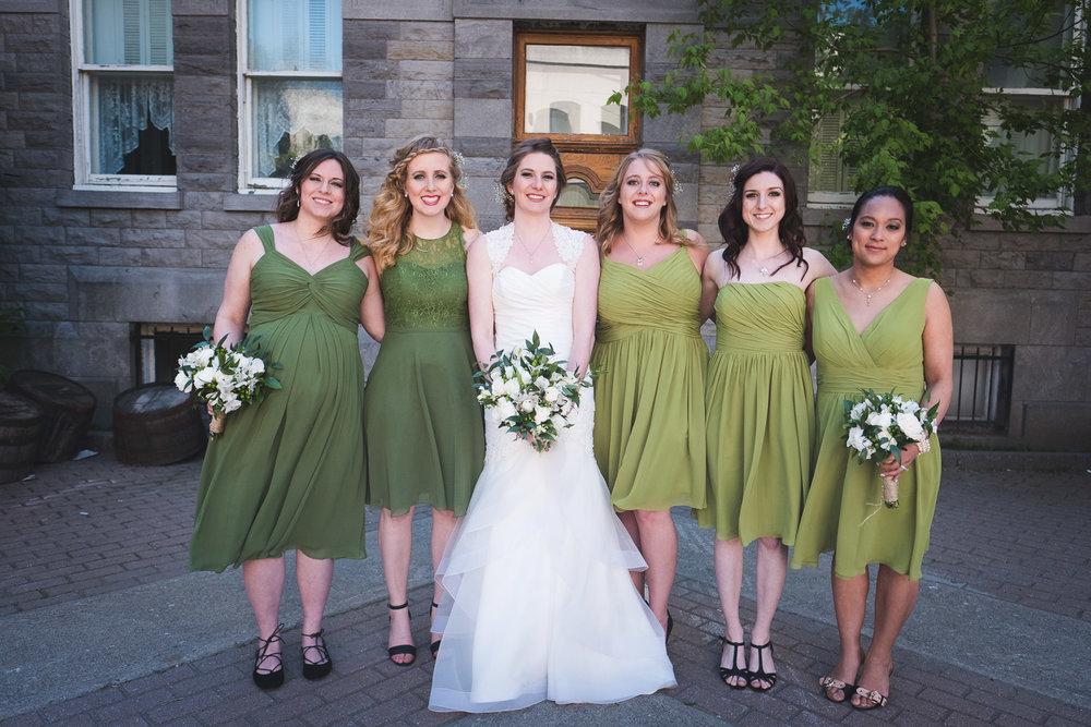 20170520163816-WeddingMQMA-3.jpg