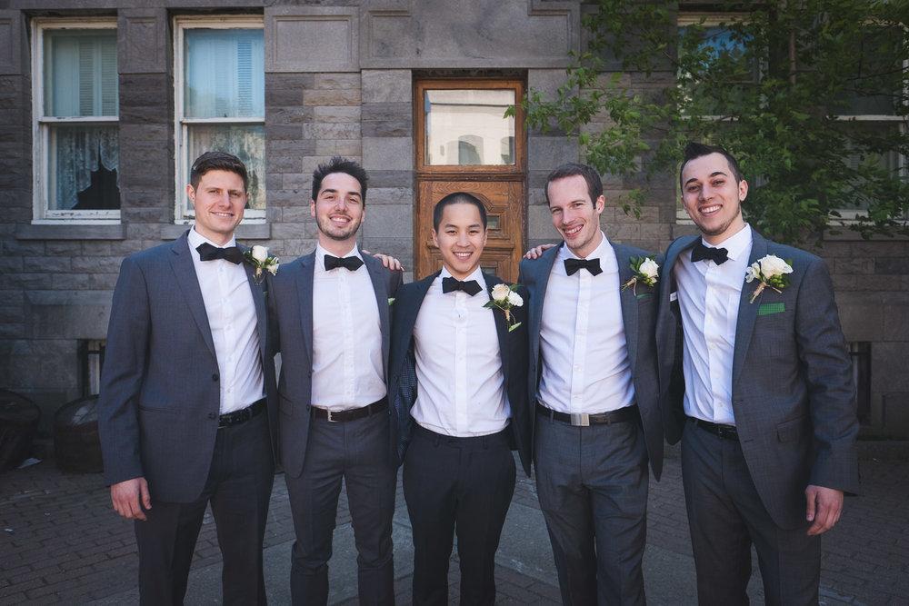 20170520164102-WeddingMQMA.jpg