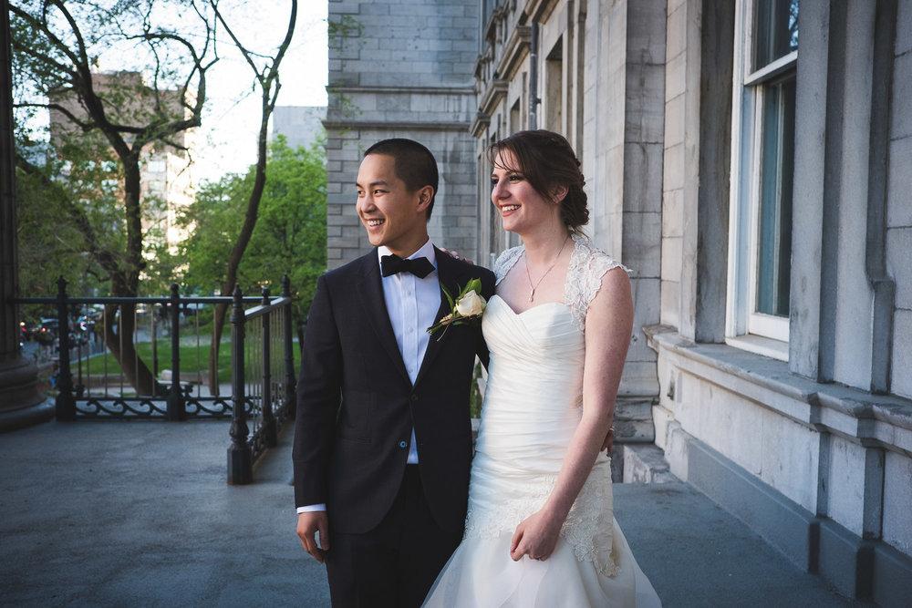 20170520173826-WeddingMQMA.jpg