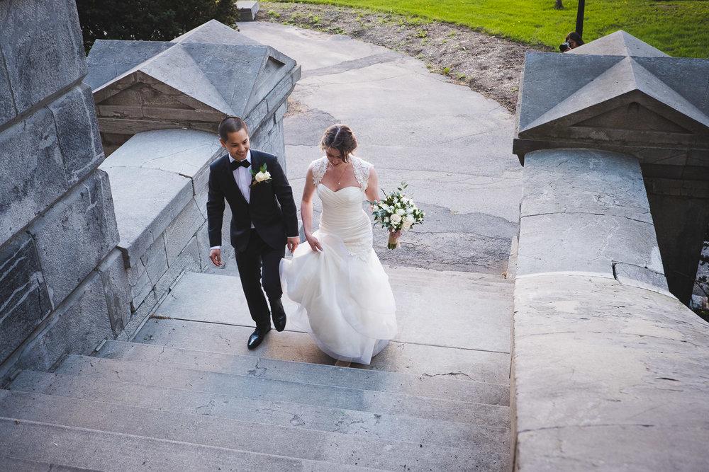 20170520173653-WeddingMQMA.jpg