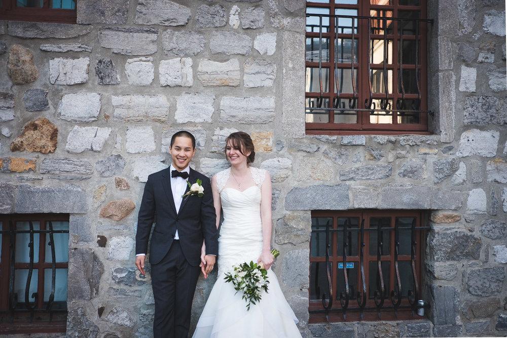 20170520174742-WeddingMQMA-2.jpg