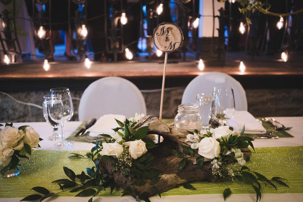 20170520180203-WeddingMQMA.jpg