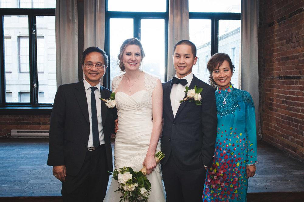 20170520180228-WeddingMQMA.jpg