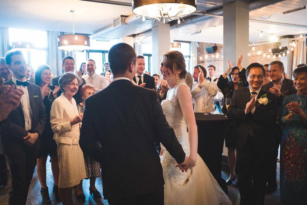 20170520180443-WeddingMQMA.jpg