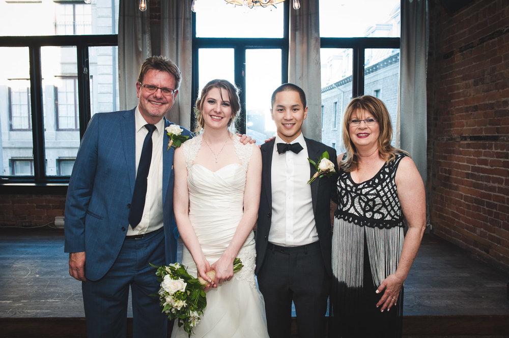 20170520182747-WeddingMQMA-2.jpg
