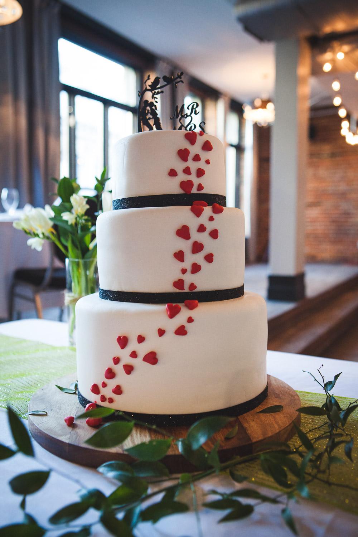 20170520184205-WeddingMQMA.jpg