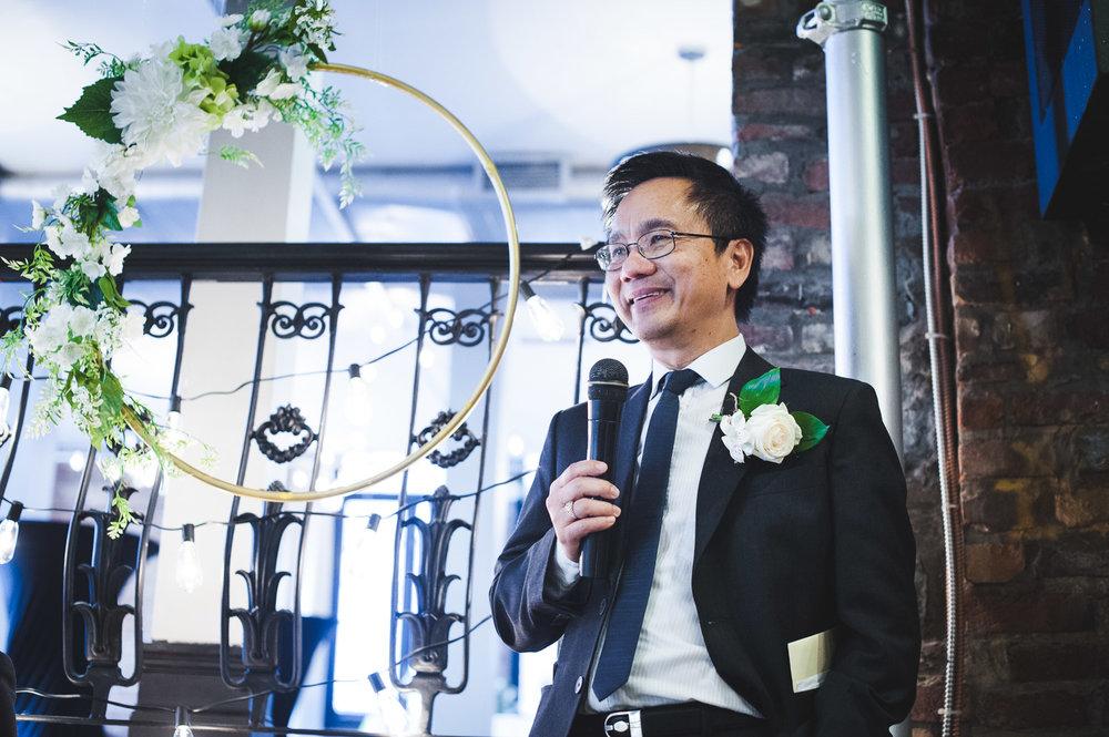 20170520184249-WeddingMQMA.jpg