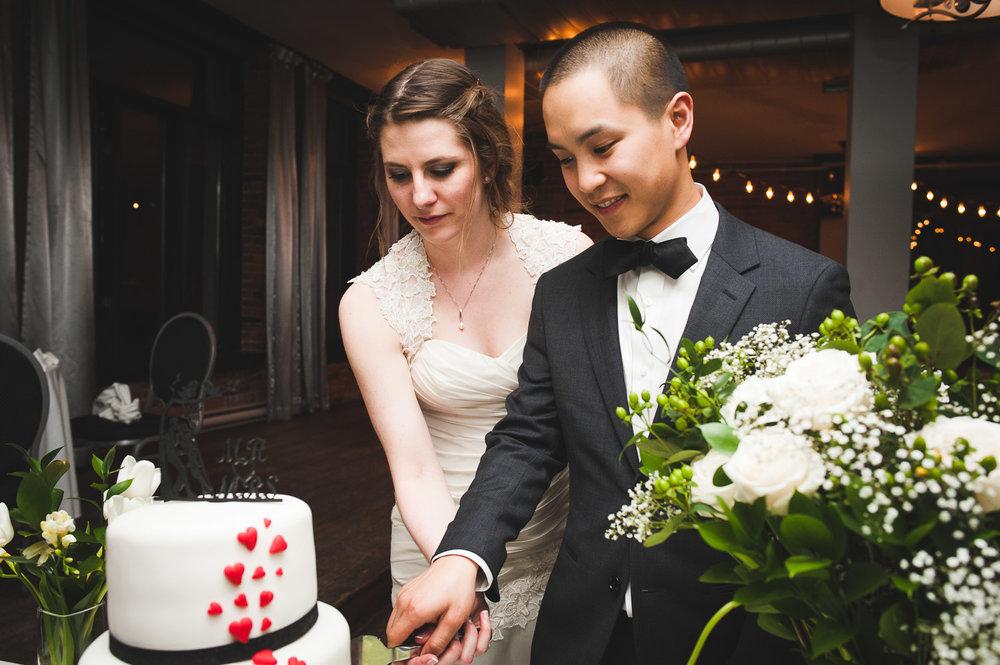 20170520213724-WeddingMQMA.jpg