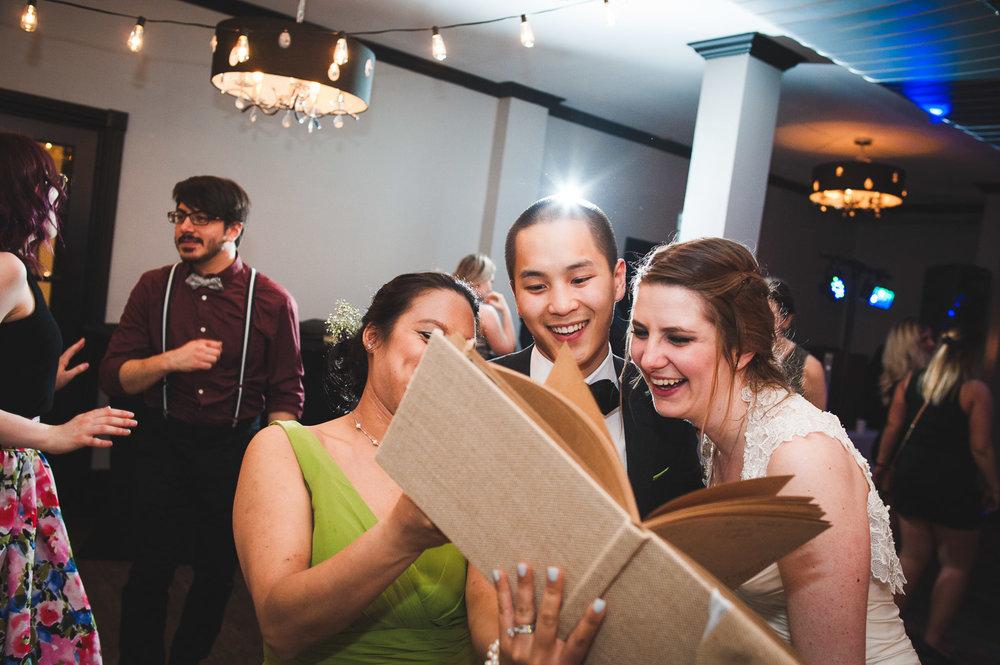20170520220744-WeddingMQMA.jpg