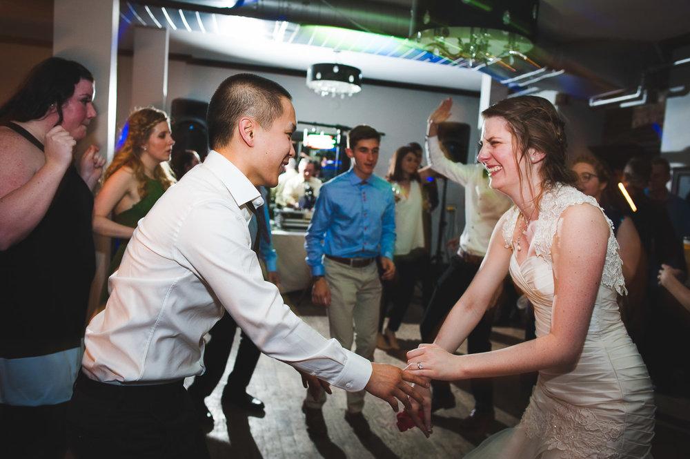20170520221554-WeddingMQMA.jpg
