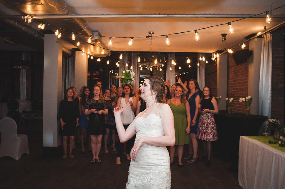 20170520223142-WeddingMQMA-2.jpg