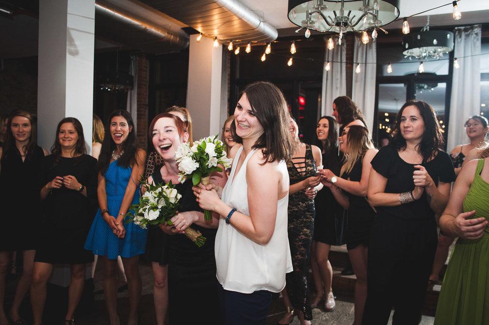 20170520223208-WeddingMQMA.jpg