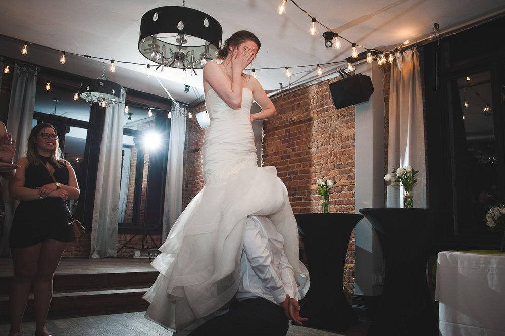 20170520223440-WeddingMQMA.jpg