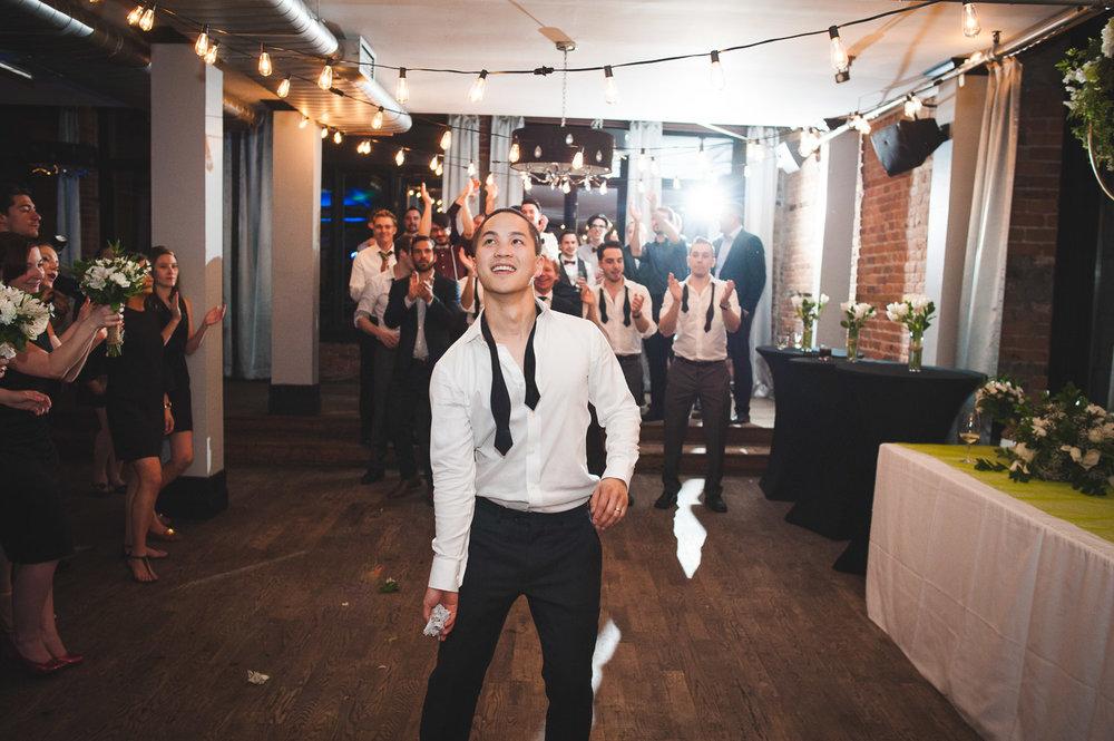 20170520223607-WeddingMQMA-2.jpg