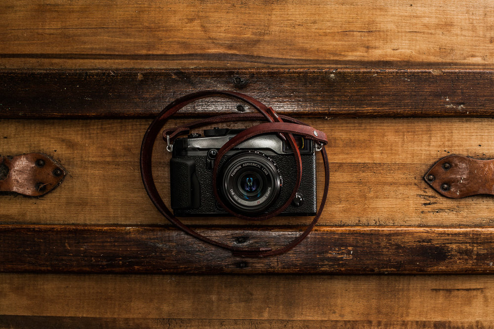 diy-leather-camera-strap-xpro2-fuji