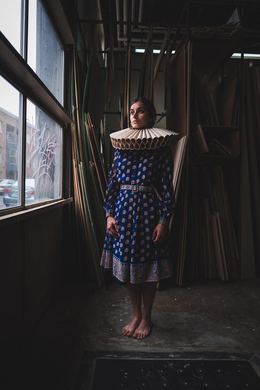 pamela-simard-entetement-wooden-collar