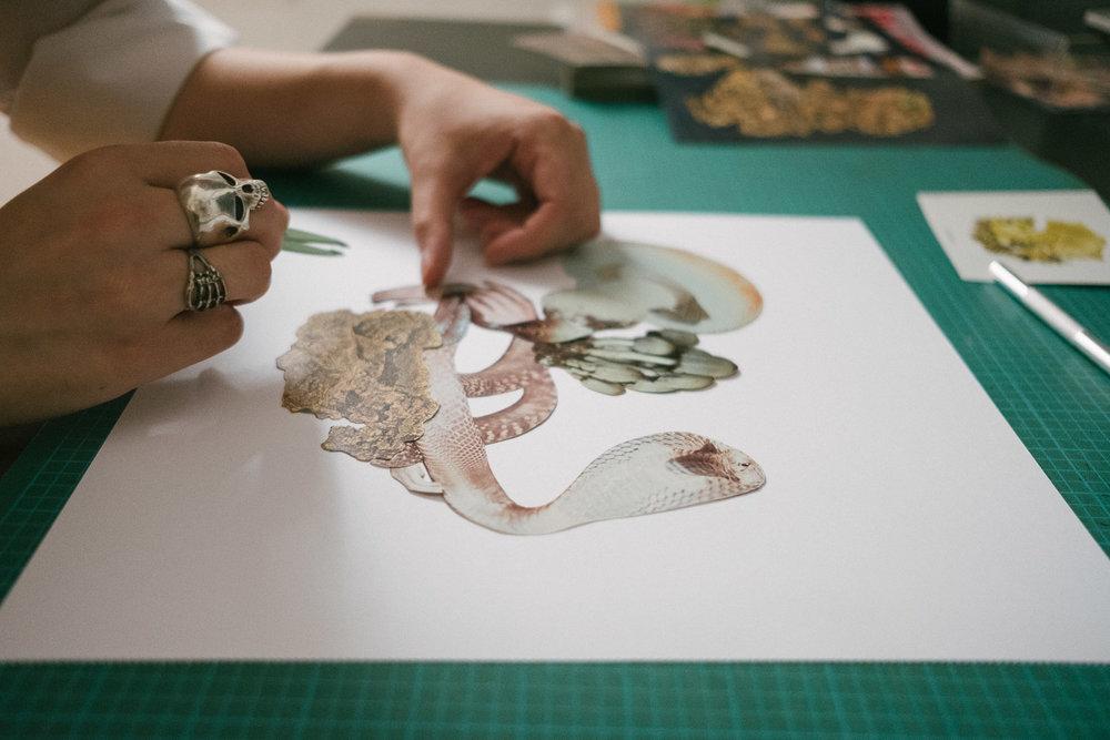 janna-yotte-artiste-montreal-collage-photographe-alex-tran