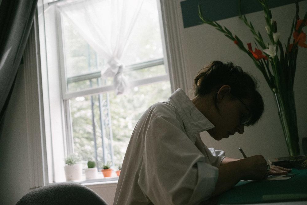 artiste-janna-yotte-studio-portrait-par-alex-tran-photographe-montreal