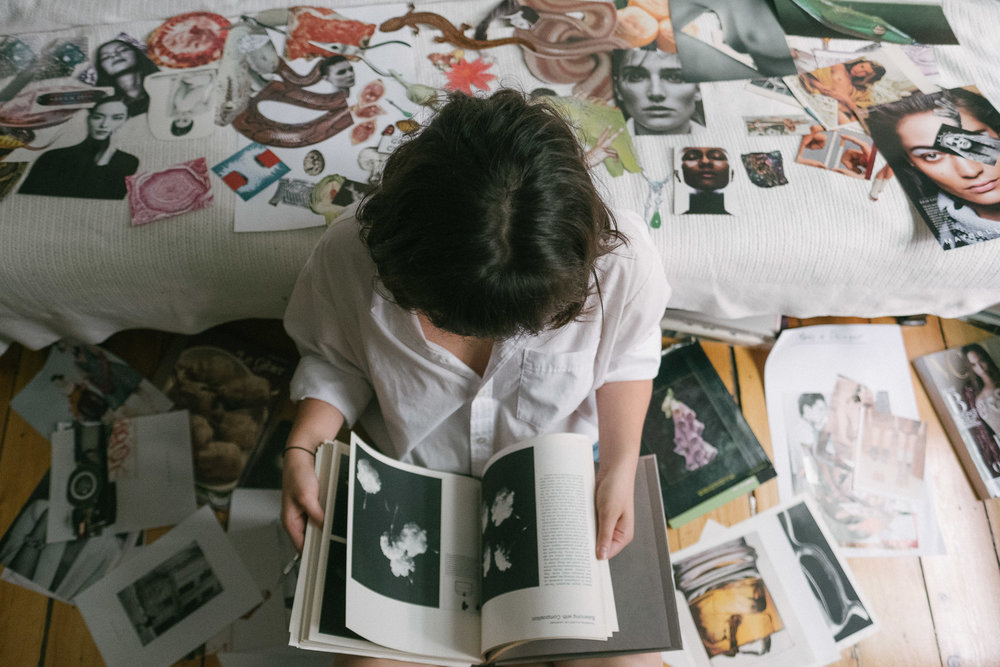 janna-yotte-portrait-studio