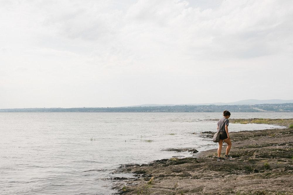 orleans-island-beach-water