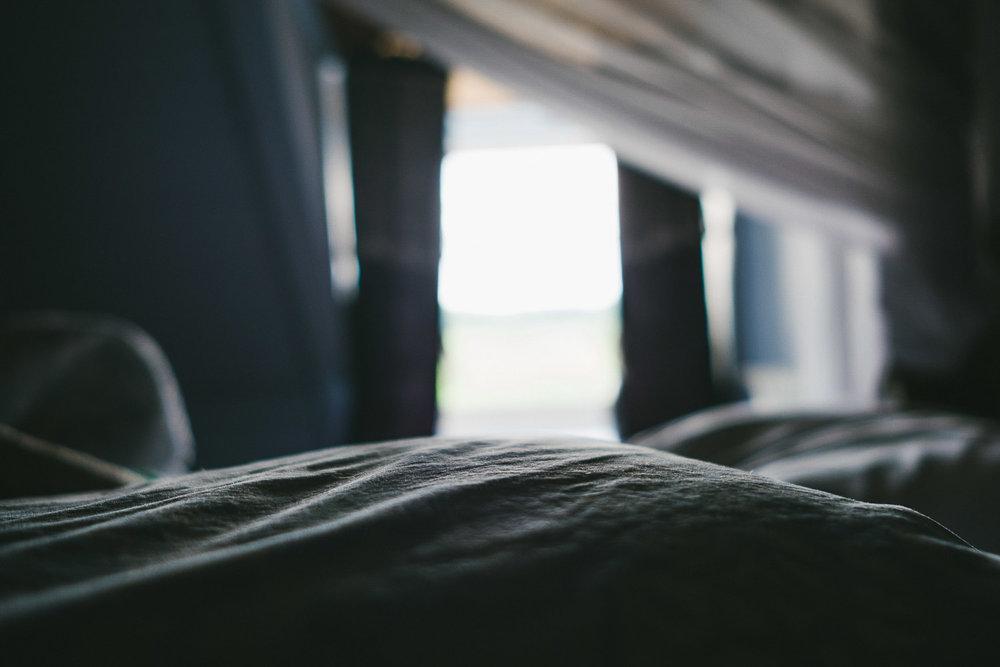 comfy-bed-closeup