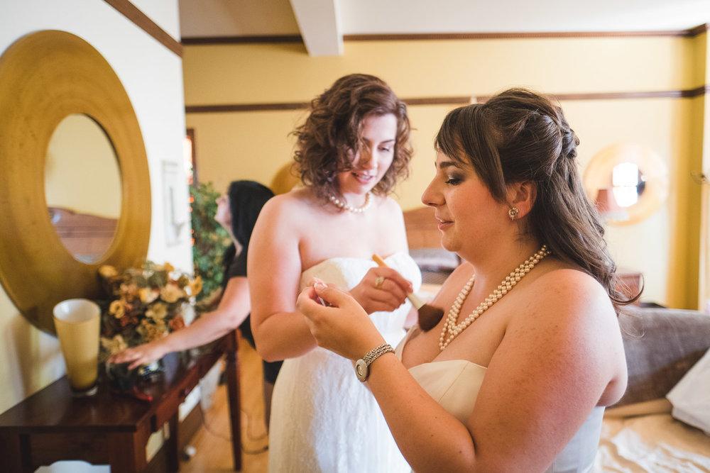 20170924140247-WeddingMFA.jpg