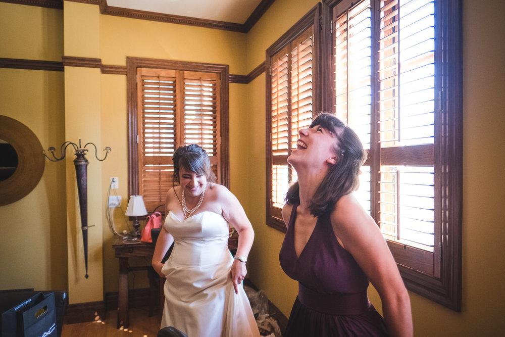 20170924140521-WeddingMFA.jpg