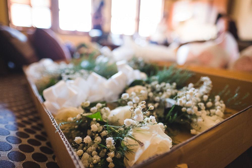 20170924141250-WeddingMFA.jpg