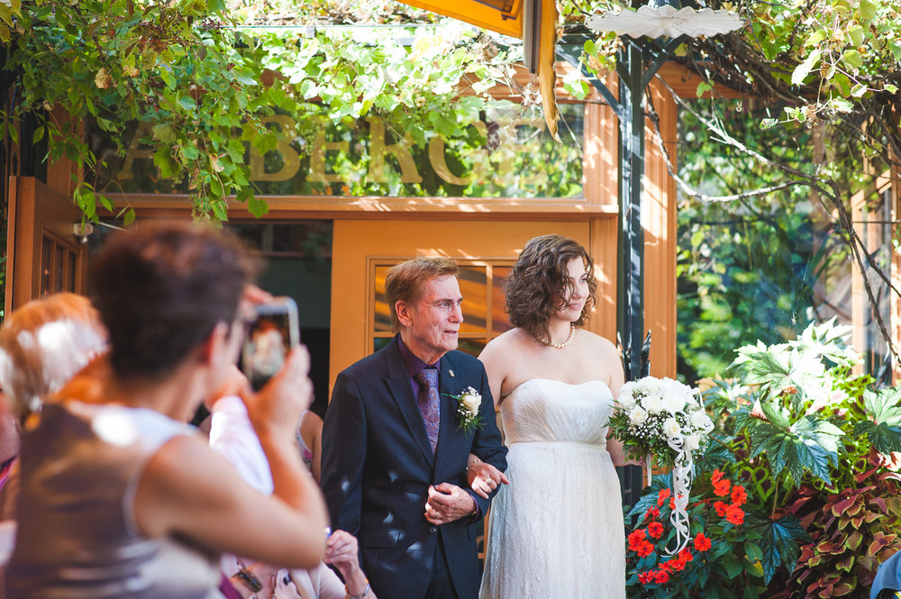 20170924152015-WeddingMFA.jpg