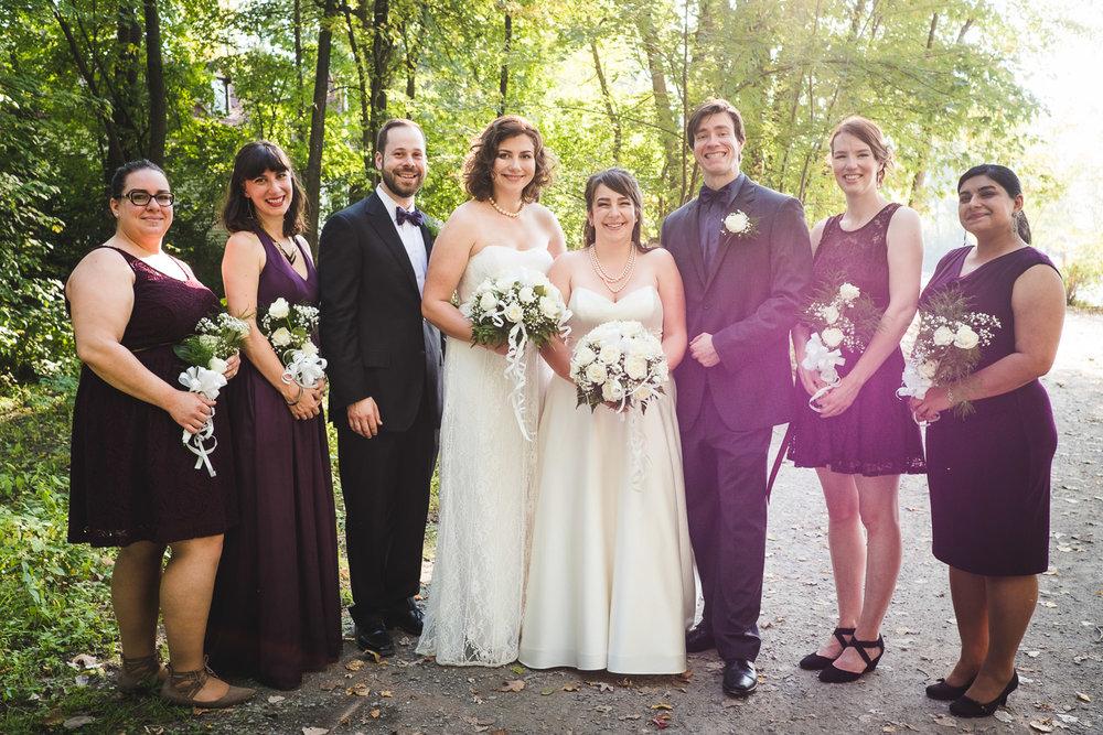20170924162407-WeddingMFA-2.jpg