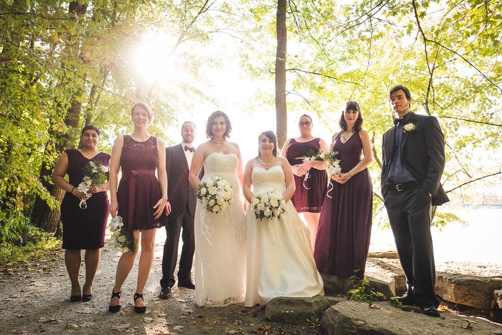 20170924162933-WeddingMFA-3.jpg