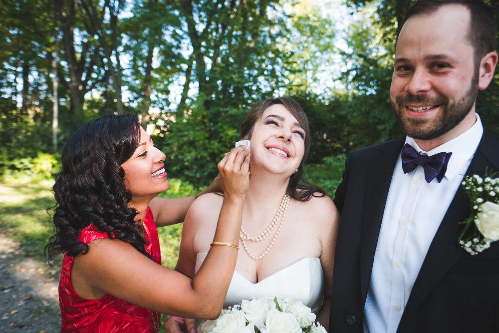 20170924163600-WeddingMFA.jpg