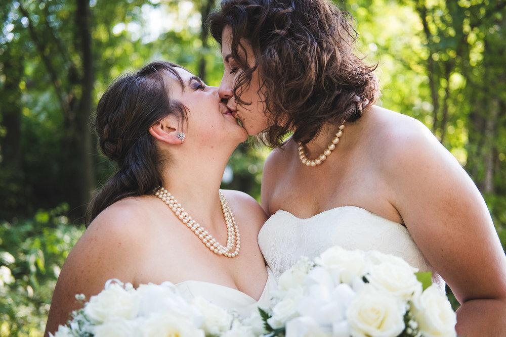 20170924164152-WeddingMFA.jpg