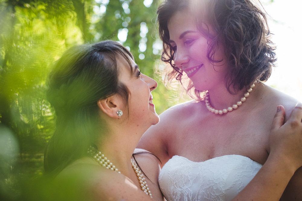 20170924164345-WeddingMFA.jpg
