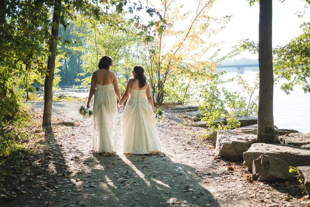 20170924164713-WeddingMFA.jpg