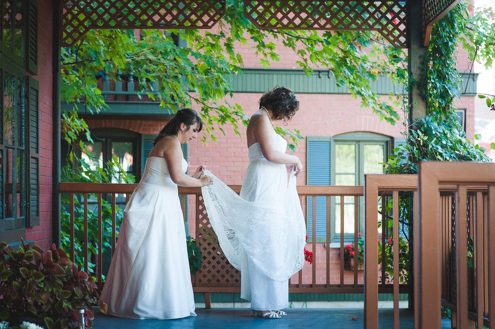 20170924165700-WeddingMFA.jpg