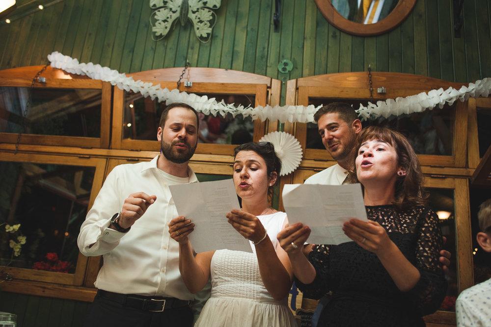 20170924195406-WeddingMFA.jpg