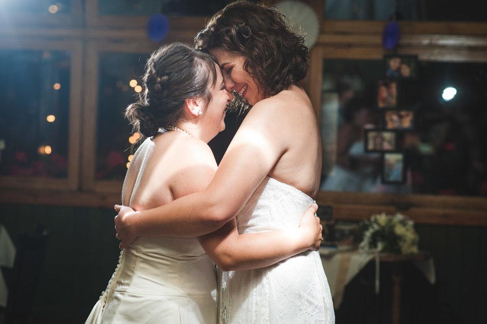 20170924205809-WeddingMFA.jpg