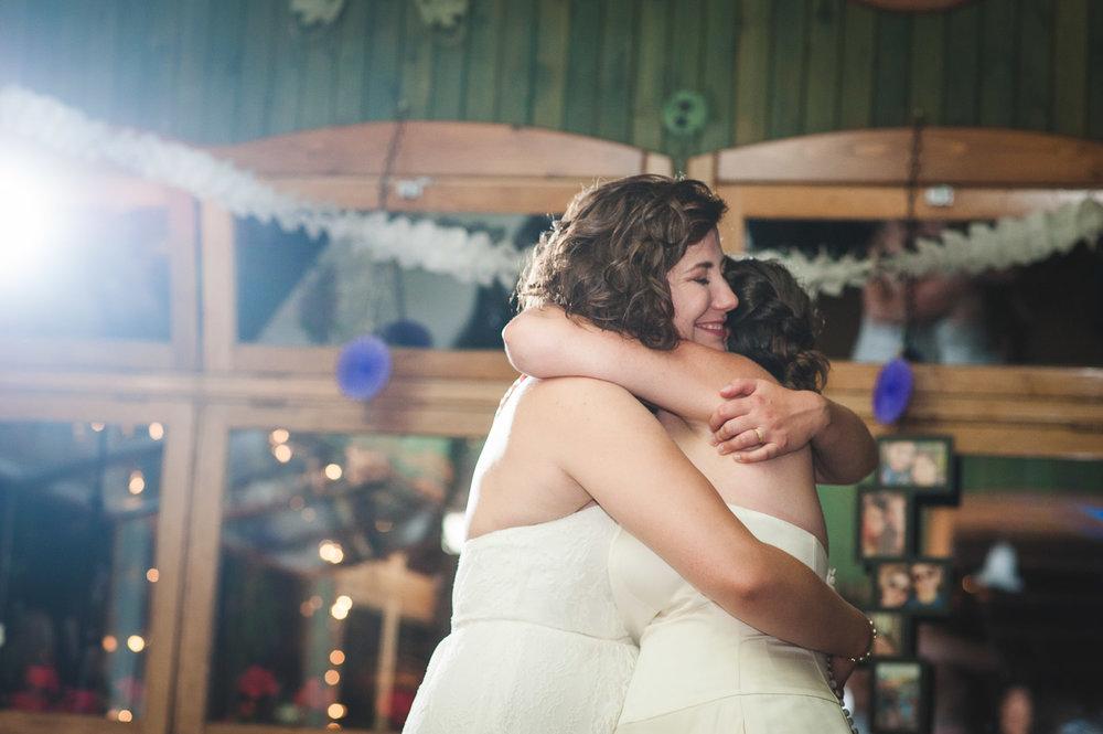 20170924205911-WeddingMFA.jpg