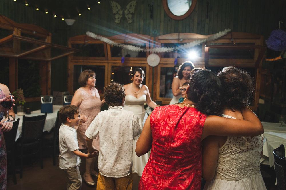 20170924211748-WeddingMFA.jpg