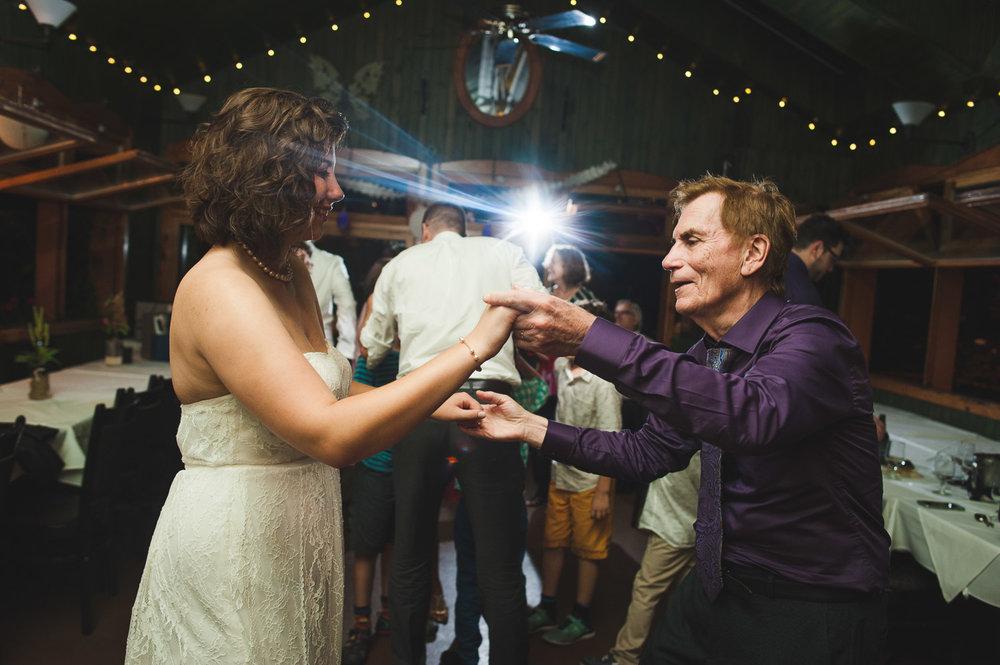 20170924212110-WeddingMFA.jpg