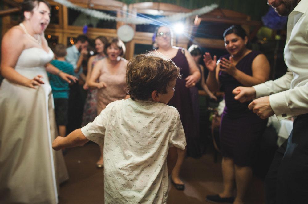 20170924212733-WeddingMFA.jpg
