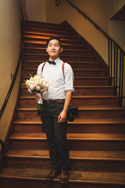 alex-tran-wedding-lighting-test