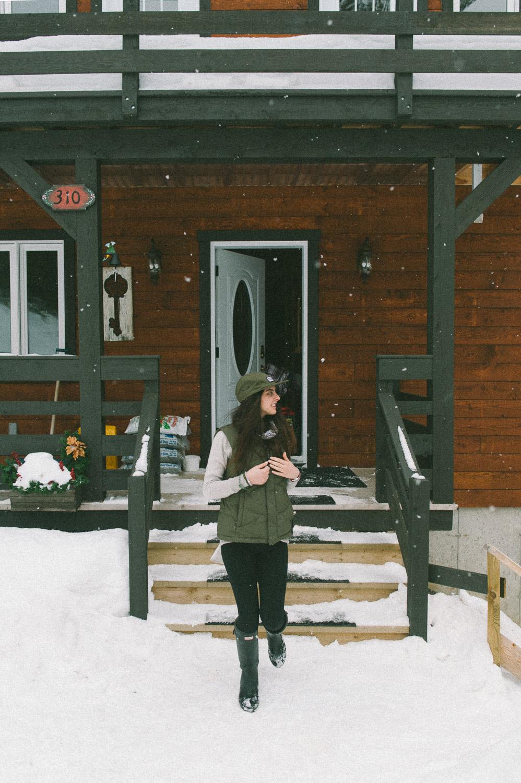 samia-winter-cabin